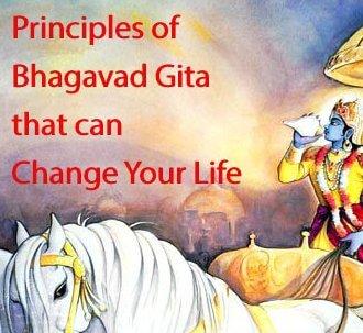principles-of-bhagavad-gita