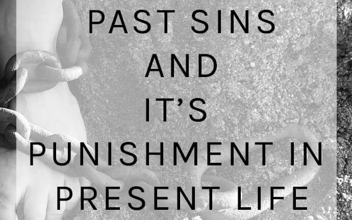 past-sin-punishment-in-real-life