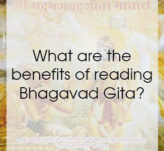 benefits-of-bhagavad-gita