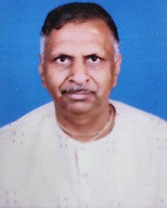 Bhupendra_Tayal_gitasanjeevani